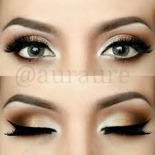 makeups best wedding makeup best makeup for wedding day sweet 12 1000 images about wedding makeup on