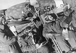 Risultato immagini per Desert air war 1940 Regia Aeronautica