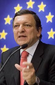 Jose Manuel Barroso - barroso1