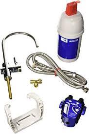 brita water filter faucet. BRITA Online Active Plus Fitting With Built-in Water Filter Brita Faucet