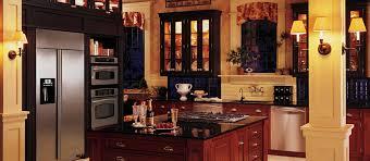 Classic Kitchens | House Affair