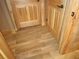 medium size of incredible wood grain floor mats vinyl flooring planks for boats tile white red