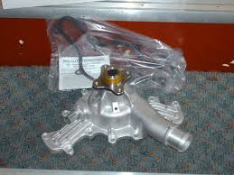 diy replace water pump ford explorer forum forums for ford this image has been resized click this bar to view the full image