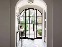 front door trends and front door ideas freshome com
