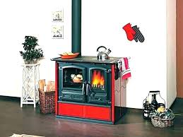 gas fireplace glass replacement gas fireplace replacement cost gas fireplace glass replacement cost gas fireplace glass