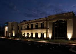 Frugal Commercial Lighting Fixtures Denver Fixtures Light - Commercial exterior led lighting