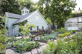 Small Picture Gorgeous Ideas for Gardens from Bunny Williams