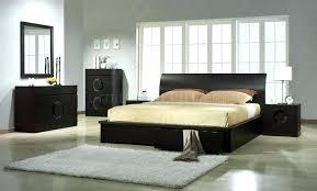 platform bed frames king king size wood platform bed medium images of dark wood bedroom sets modern platform bed frames king size wooden platform bed frame