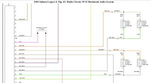 2004 subaru stereo wiring car wiring diagram download cancross co 2013 Subaru Forester Electrical Diagram subaru forester pin radio wiring diagram with blueprint 69349 2004 subaru stereo wiring medium size of subaru subaru forester pin radio wiring diagram with Subaru Forester Wiring Harness Diagram