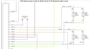 2004 subaru stereo wiring car wiring diagram download cancross co Subaru Forester Electrical Diagram subaru forester pin radio wiring diagram with blueprint 69349 2004 subaru stereo wiring medium size of subaru subaru forester pin radio wiring diagram with 2003 subaru forester electrical diagram