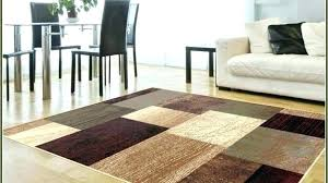 elegant target rugs 8x10 and full size of area rug pads rugs outdoor furniture astounding vanity