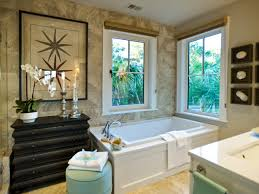 Spa Bathroom Suites Pick Your Favorite Bathroom Hgtv Dream Home 2017 Hgtv