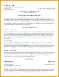 Job Resume Template 2018 Interesting Usajobs Sample Resume Sample Resume Jobs Resume Example Resume