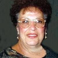 Elizabeth Battista Obituary - Death Notice and Service Information
