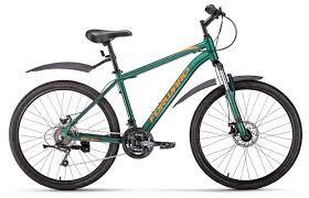 Велосипед Forward Hardi 26 2.0 Disc 2020 – Купить горный ...