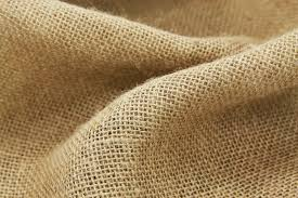 Image result for burlap roll