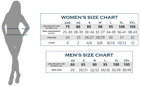 Mens Belt Size Chart Cm Amsterdam Heritage 50001 Zappos Com