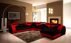 Red Living Room Rug Red Living Room Rug Designztipxyz