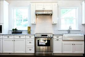 36 wall oven cabinet depth inch cabinets 9 foot ceiling cabinet kitchen cabinet height 36 double