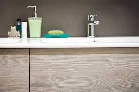 Lavello Bagno Ikea : Specchiera bagno ikea avienix for