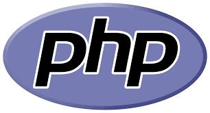 Definisi Bahasa Pemrograman PHP Beserta Kelebihan Dan Kekurangannya