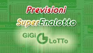 Superenalotto, la combinazione 23 gennaio 2021. Previsioni Superenalotto Del 19 01 2021 Gigi Lotto