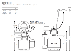 gould well pump j05 wiring diagram gould well pump j05 wiring gould well pump j05 wiring diagram goulds pump products