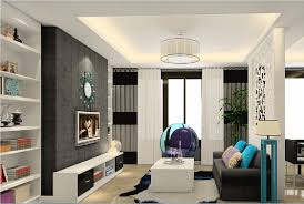 Partition For Living Room Partition Interior Design Part 3