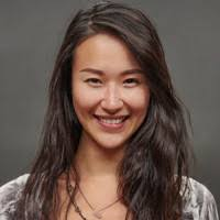 Wen Zhang - Senior Recruiter for APAC - Abercrombie & Fitch Co.   LinkedIn