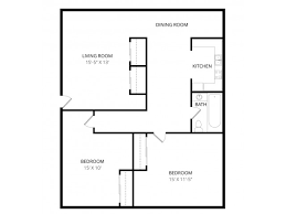 2 Bedroom Apartments Bellevue Wa Painting New Ideas