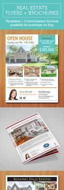 r flyers open house customized real estate flyer studio r flyer designs