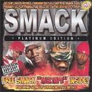 Smack: Platinum Edition [CD & DVD]