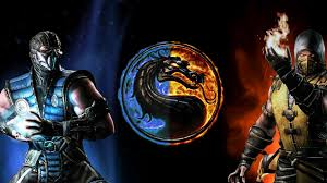 Mortal Kombat X Wallpaper - Mortal Kombat Movie 2021 (#2165225) - HD Wallpaper & Backgrounds Download