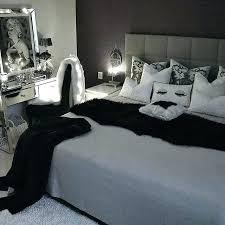 marilyn monroe decorations bedroom fascinating ...