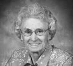 Ethel WHITEHEAD | Obituary | Calgary Herald