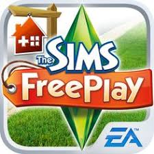 30 best Sims freeplay™ images on Pinterest | Sims, Games and Kindle