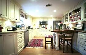 kitchen rug runner sets carpet washable runners cool images s was kitchen rug runners washable