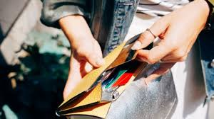 Best Cash Back Credit Cards Of 2019 The Points Guy