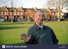 Outdoor teen europe oldman