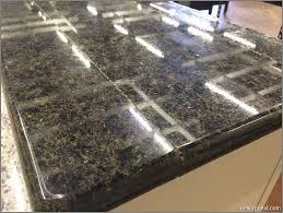 Lazy Granite Tile For Kitchen Countertops Granite Tile Countertop In Uba Tuba By Lazy Granite Affordable