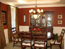 dining room table inspirational home remodel ideas