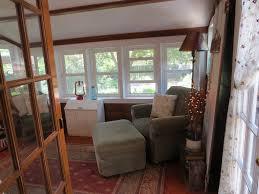 sun room furniture. How To Decorate A Sunroom Outdoor Ideas Sofa Furniture Sun Room Comfy