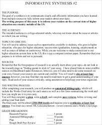 informative essay examples of informative essays pokemon go informative essay example 7 samples in word pdf
