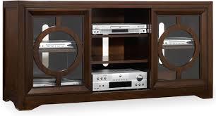 hooker furniture entertainment center. Hooker Furniture Kinsey 60\ Entertainment Center D