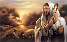 It is anonymous about jesus christ early life. Jesus 4k Desktop Wallpapers Wallpaper Cave