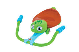 Best ride-on toys - Razor Jr. Twisti 12 Ride-On Toys for Toddlers and Preschoolers