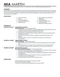 Sample Career Change Resume Resume Examples For Career Change Arzamas