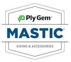 Ply Gem Gutter Color Chart 36 Best Siding Images Gem Gemstone Jewels
