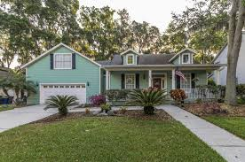 check out these homes for in winter garden