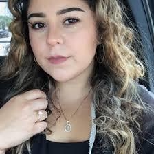 Brenda Yepez (Byepez) - Profile   Pinterest